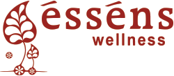 Essens Wellness